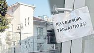 Metin Hara'nın yaşam koçluğu merkezini belediye mühürledi