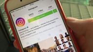 Instagram'a yıllardır beklenen özellik geliyor! Artık takip etmeyenler...