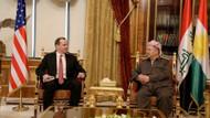 ABD'nin ilk Kürdistan Büyükelçisi Öcalan'la Roma'da...