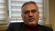 AKP'li vekil Abdulkadir Yüksel hayatını kaybetti