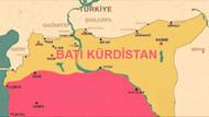 Suriye yönetiminden Kürtlere özerklik açıklaması