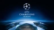 Şampiyonlar Ligi'nde günün maçları ve sonuçları