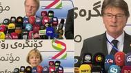 Uluslararası gözlemcilerden referandum açıklaması: Bir usulsüzlüğe rastlanmadı