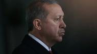 Soner Yalçın: Erdoğan'a Nakşi darbesi! Üst akıl, Barzani ipiyle Erdoğan'ı boğma manevrasına başladı
