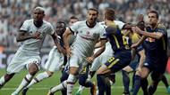 26 Eylül reyting sonuçları: Beşiktaş Leipzig maçı mı, Eşkiya Dünyaya Hükümdar Olmaz mı?