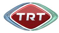 Muhalefet TRT'de seçim konuşması yapamayacak
