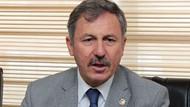 AKP'li vekilden İmam Hatip tepkisi: Her yere açmak doğru değil
