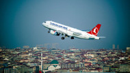 Türkiye uçuş yok dedi THY Kuzey Irak'a bilet satıyor