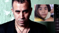 Haluk Levent, küçük Zeynep'i öldüren caniye isyan etti!