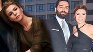 Gülben Ergen'in yasak aşkı Tolga Duğles eşine boşanma davası açtı