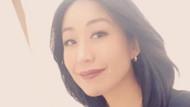 Dolunay'ın Nazlı'sı Japon oyuncu Ayumi Takano kimdir?