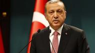 Erdoğan'ın açtığı liseyi yapan isim bakın kim çıktı?