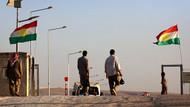 Irak, Türkiye ve İran'dan Kuzey Irak anlaşması