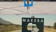 Turkcell'in yeni reklam klibi çalıntı mı?