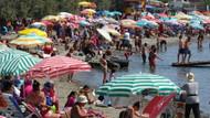 Edremitli turizmcilerden sonbaharda Ege daveti