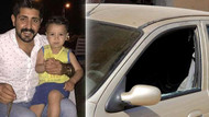 Arabada havasızlıktan ölen çocuğun amcasından savunma: Kendisinden kaynaklı