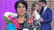 Nur Yerlitaş'tan Alişan ve Eda'ya bomba yorum! Baldızı...