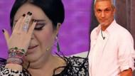 Esra Erol'un eşi Ali Özbir'den Nur Yerlitaş'a çok ağır sözler!