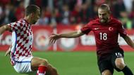 5 Eylül Salı reyting sonuçları: Türkiye - Hırvatistan maçı mı, Dolunay mı?