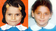 Büşra ve Tuğçe'nin katil zanlıları 11 yıl sonra yakalandı