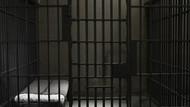 Tecavüz hükümlüsüne cezaevinde tecavüz iddiası: Oğlumun psikolojisi bozuldu