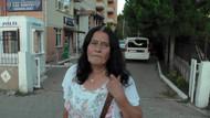 Barış Akarsu'nun annesi kahrolmuştu! Çalınan eşyaları geri verildi