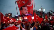 BBC Analizi: 2018'de Türkiye erken seçime mi gidiyor?