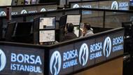 Borsa İstanbul'dan son dakika Bitcoin açıklaması