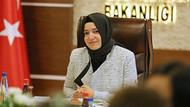 Televizyondaki şiddet haberlerine karşı RTÜK'te kritik toplantı