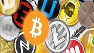 Bitcoin işlemlerinde şişir ve boşalt manipülasyonu!