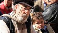 Tiyatro ustası Yılmaz Onay hayatını kaybetti