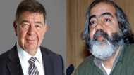 Son dakika! Mehmet Altan ve Şahin Alpay'a tahliye!