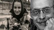 Cüneyt Cebenoyan: Ablamı ve Onat Kutlar'ı PKK öldürdü