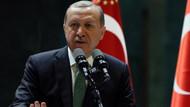 Karar yazarından Erdoğan'a: Trenin gidişinde sorun yok mu?