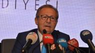 Ağlayarak istifa etmişti! Eski Balıkesir Belediye Başkanı Edip Uğur sessizliğini bozdu