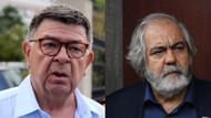 Mahkeme AYM'yi takmadı: Şahin Alpay ve Mehmet Altan'ın tahliye talepleri reddedildi