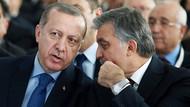 Ahmet Kekeç: Karar yazarı Erdoğan'ın hukukunu da savunacak mı?