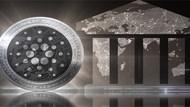 Kripto para birimi Cardano yüzde 11.93 arttı