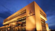 Şahin Alpay kararıyla İstanbul 13. Ağır Ceza Mahkemesi'nden ilk