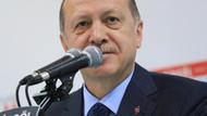 Erdoğan'dan Bingöl'de şiir okuyan çocuğa: Müslüm Baba gibi damardan geliyor