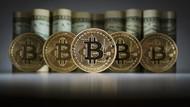 Bitcoin ve diğer kripto paraları 2018'de neler bekliyor?