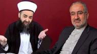 Hazreti Muhammed namazı yahudilerden mi öğrendi? Cübbeli'den sert tepki