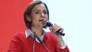 Halk TV Kaftancıoğlu'nu neden hedef gösterdi?