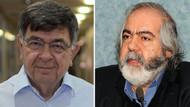 Rıza Türmen: Eğer hukuk devletinin kırıntısı varsa, Şahin Alpay ve Mehmet Altan tahliye edilir