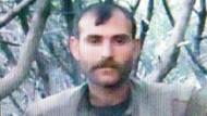 PKK'nın sözde komutanı Bursa'da yakalandı