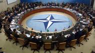 NATO'dan son dakika Afrin operasyonu açıklaması