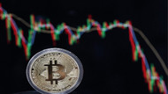 Bitcoin 1 günde 30 milyar dolar kayba neden oldu