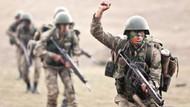 Mete Yarar: Türkiye'nin, Suriye'deki amacı Haseke'ye ilerlemek