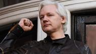 WikiLeaks kurucusu Julian Assange'dan 15 Temmuz çıkışı: Yalan haber ödülü NBC'ye verilmeli