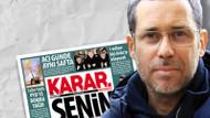 Karar yazarı Albayrak: Atatürkçülük'ün derdi yine AK Parti'yi gerdi